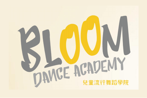 bloom dance andemy -01