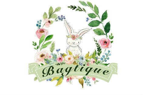 Bagtique