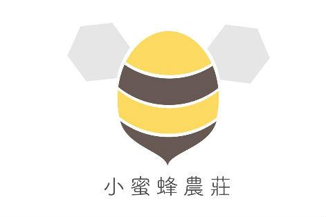 BeeBeeFarm 小蜜蜂農莊