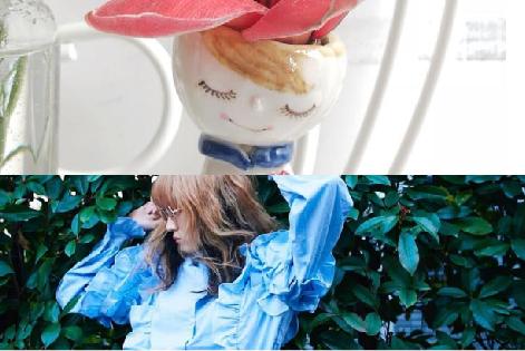 CeramicArt_陶氣館 OooWow & OooWow-01