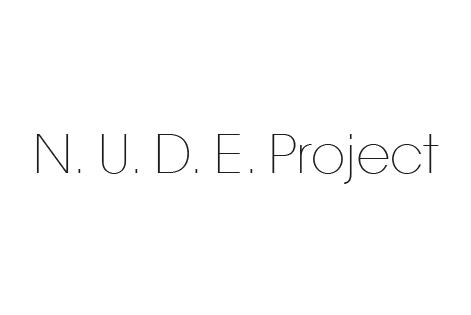 D16.N. U. D. E. Project-01