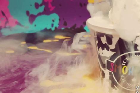 Smokey Ice-01
