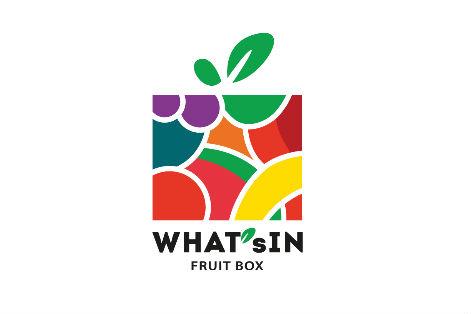 Whatsin
