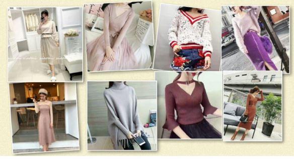 chromatic.fashion.hk