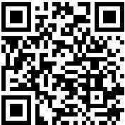 new報名表QR Code 2020
