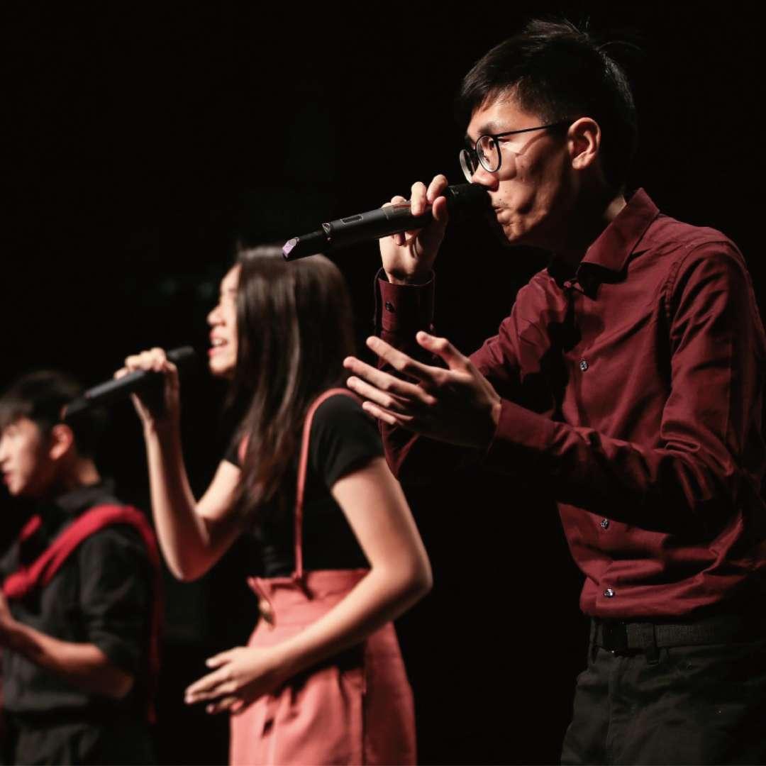 Beatbox-01